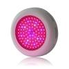 Roleadro ® 270W UFO Led Pflanzenlampe for Pflanzen Blume und Wachstum mit UV Licht Growbox Led - 1