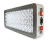 Advanced Platinum Series P300 300w 12-band LED Pflanzenlicht - optimierte Lichtspektren für Aufzucht- und Blütephase im Gewächshaus - 1