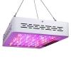 MarsHydro Mars 600 led grow light Full Spectrum Betriebswachsende Lampe Veg Blüte Wachstum Indoor hydroponischen Garten Wahre Watt 272W Versorgungsgebiet 0.6m*0.45m -