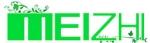 Meizhi LED Grow Lampe