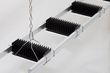 sanlight-led-m30-watt