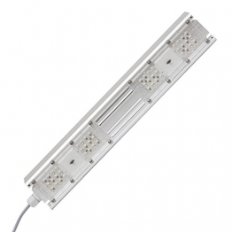 SANlight S2W Vollspektrum LED Modul
