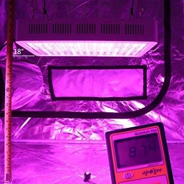 optical-lens-series-led-pflanzenlampe-niello-600w-full-spectrum-wachsen-licht-mit-allen-12-frequenzbaendern-und-120-stueck-5-watt-leds-wachstumslampe-pflanzenlicht-oder-hydrokulturen-fuer-zimme