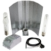 400 Watt NDL Grow Set