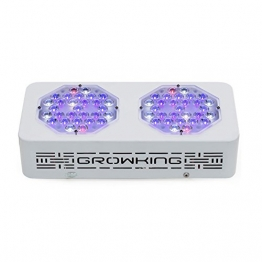 Growking Basic 115 Watt
