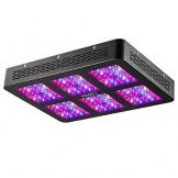 Niello 900W Dual LED